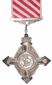 Air_Force_Cross