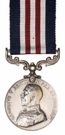 Military_Medal